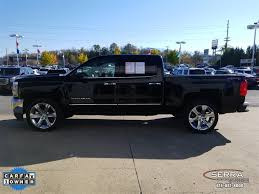 Pre-Owned 2016 Chevrolet Silverado 1500 LTZ 4D Crew Cab In Madison ... Nissan Dealer Dickson Tn New Certified Used Preowned And Vehicles Toyota Serving Clarksville In Chevrolet Silverado 2500 Trucks For Sale In 37040 2016 1500 Ltz 4d Crew Cab Madison 2018 Double 3500 Service Body For Gmc Autotrader Kia Optima Sale Near Nashville Hopkinsville Lease Or Buy Business Vehicle Wraps Are Great Advertising Cars At Gary Mathews Motors Autocom Chevroletexpresscargovan