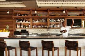 Tommys Patio Cafe Lunch Menu by Tommy Bahama Laguna Beach Laguna Beach Ca