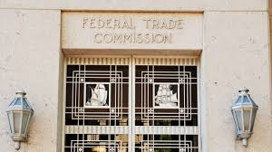 us federal trade commission bureau of consumer protection federal trade commission files charges against omics