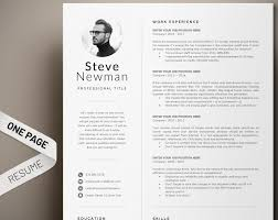 Minimalist Resume Template Word Professional Resume Cv | Etsy Whats The Difference Between Resume And Cv Templates For Mac Sample Cv Format 10 Best Template Word Hr Administrative Professional Modern In Tabular Form 18 Wisestep Clean Resumecv Medialoot Vs Youtube 50 Spiring Resume Designs And What You Can Learn From Them Learn Writing Services Writing Multi Recruit Minimal Super 48 Great Curriculum Vitae Examples Lab The A 20 Download Create Your 5 Minutes