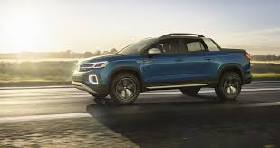 100 Lmc Truck S10 Foreign Automakers Challenge Detroit In Growing US Pickup Market