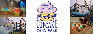 Cupcake Carnivale Bakery Food Trucknot Your Grandmas Cupcakes Built By Apex Trucks Cupcake Stop Rickshaw Dumpling Arrive On Upper West Pretty Sweet Toronto Unforgettable Truck For Sale Tampa Bay Nycdailydeals Whats Free And Cheap In New York City Today For Courage Chicago Roaming Hunger Coffeecakekc In Kansas Overland Park Flavor Cupcakery Bake Shop Stories With House Of Spark Market Solutions The Cupcakearhee Milwaukee Karas San Francisco Sadie Maes Cafe Boston