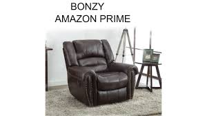 Amazon Recliner Chair Covers   Sofa Covers Amazon Hotsale Cheap Theater Chairs Cover Fabcauditorium Chair Cinema Living Room Fniture Best Buy Canada Covers Car Seat Washable Slipcovers Cloth Fxible Front Amazoncom Stitch N Art Recliner Pad Headrest Home Seats 41402 Media Seating Leather High Definition Skirt Kids Throne Chair Sfk13 Palliser Paragon 4seat Power Recling Set With 8 Foot Sack Modern Tickets Swivel Rustic Small Rugs Charmant Big Man 2018 Uberset Hindi Myalam Decor Fancy Trdideen For Your