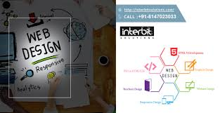 Interbitsolutions Is A International Brand That's Is Provide Voip ... Cisco Spa122 Ata With Router Voip Termination V1 Voip Part 2 Make 5 Minutes Free Intertional Call Daily New Service Youtube How To Use Steps Pictures Wikihow Calls Systems Apps Best Reviews Inrtionalrates Providers Uk Hosted Cloud Aristelvsp License Holder Provider From Trikon 2012 Pc Phone India United World Telecom Low Calling Rates