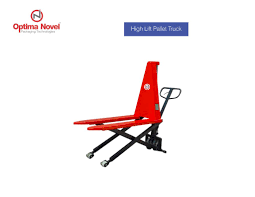 Optimanovel High Lift Pallet Truck – Optimanovel Packaging Technologies 2500kg Heavy Duty Euro Pallet Truck Free Delivery 15 Ton X 25 Metre Semi Electric Manual Hand Stacker 1500kg High Part No 272975 Lift Model Tshl20 On Wesco Industrial Lift Pallet Truck Shw M With Hydraulic Hand Pump Load Hydraulic Buy Pramac Workplace Stuff Engineered Solutions Atlas Highlift 2200lb Capacity Msl27x48 Jack The Home Depot Trucks Jacks Australia Wide United Equipment