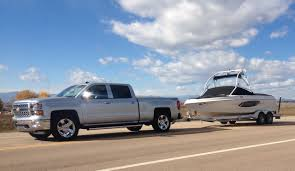 100 Chevy Truck 2014 Light Duty 060 MPH Matchup Chevrolet Silverado 62L Solo