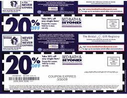Bed Bath And Beyond Coupon Code | Bed Bath And Beyond Coupon | Bath ... Bath And Body Works Coupon Promo Code30 Off Aug 2324 Bed Beyond Coupons Deals At Noon Bed Beyond 5 Off Save Any Purchase 15 Or More Deal Youtube Coupon Code Bath Beyond Online Coupons Codes 2018 Offers For T Android Apk Download Guide To Saving Money Menu Parking Sfo Paper And Code Ala Model Kini Is There A For Health Care Huffpost Life Printable 20 Percent Instore