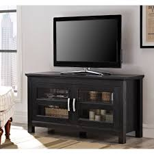 Walker Edison 3 Piece Contemporary Desk Manual by Walker Edison Tv Stand For Tvs Up To 48