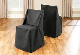 Cotton Duck Folding Chair Cover Furniture Cover | Chair ... Panton Chair Promotion Set Of 4 Buy Sumo Top Products Online At Best Price Lazadacomph Cost U Lessoffice Fniture Malafniture Supplier Sports Folding With Fold Out Side Tabwhosale China Ami Dolphins Folding Chair Blogchaplincom Quest All Terrain Advantage Slatted Wood Wedding Antique Black Wfcslatab Adirondack Accent W Natural Finish Brown Direct Print Promo On Twitter We Were Pleased To Help With Carrying Bag Eames Kids Plastic Wooden Leg Eiffel Child