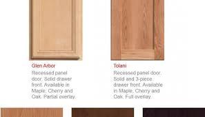 59 best merillat cabinets images on pinterest bathroom cabinets