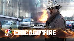 Chicago Fire - The Truck Stops Here (Episode Highlight) - YouTube Warren Buffetts Berkshire Bets Big On Americas Truckers Buys Travelcenters Of America Wikipedia Jamboree Iowa 80 Truckstop Us Route 40 In Colorado Atlantas Newest Truck Stop Youtube Ashford Intertional Lorry Park Stop And Truckdriverworldwide South Africa Img_55199b8png Inrstate 25 New Mexico North Forty Holladay Tennessee Facebook