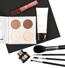Boxycharm May 2018 Unboxing | Beauty Subscription Box ... Promotions Giveaways Boxycharm The Best Beauty Canada Free Mac Cosmetics Mineralize Blush For February Boxycharm Unboxing Tryon Style 2018 Subscription Review July Box First Impressions Boxycharm August Coupon Codes Below April Msa January In Coupons Hello Subscription Coupon Code Walmart Canvas Wall Art May
