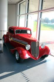 201 Best Auto: Movies N TV Images On Pinterest   Movie Cars, Vintage ... Collecting Toyz D23 Expo 2013 Recap Amazoncom Stranger Things Ouija Board Game Netflix Mystifying Toys Hobbies Cars Trucks Motorcycles Find Szjjx Products Cst Tires Usa Home Facebook Geso Truck Live Pating Video Clout Magazine Meet The Extraordinary Anderson Silva Or More Popularly Known For Ouo Vs Pmf Powerstrokearmy Rc Driver Official Dutrax Vendetta Thread Page 165 Tech Forums Dub Magazines Lftdlvld Issue 4 By Issuu Dupontregistry Autos August 2008 Dupont Registry