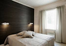 wall lights for bedroom picture and backyard design ideas