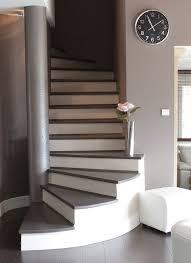 vitrificateur tendance escaliers syntilor
