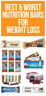 Best 25+ Nutrition Bars Ideas On Pinterest | Granola Protein Bars ... Nutrition Bars Archives Fearless Fig Rizknows Top 5 Best Protein Bars Youtube 25 Fruits High In Protein Ideas On Pinterest Low Calorie Shop Heb Everyday Prices Online 10 2017 Golf Energy Bar Scns Sports Foods Pure 19 Grams Of Chocolate Salted Caramel Optimum Nutrition The Worlds Selling Whey Product Review G2g Muncher Cruncher And Diy Cbook Desserts With Benefits