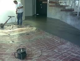 prix peinture carrelage sol peinture sol exterieur terrasse peinture pour dalle beton