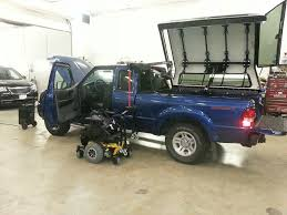 Our Company Wheelchair Van Cversions Iowa Mobility Llc Preowned Bruno Joey Lift Includes Installation Golden Lifting System For A Pt Cruiser Scooter Lifts Pennsylvania Maryland The Mid Atlantic Region Texas Aids Hmar Al600 Hybrid And Inside Vehicle Sales Newused Keller Wheelchair Lifts Ramps Hand Controls Vans Stair For Home Minnesota Liveability Ams Ford Transit Rear Accessible Cversion View Pickup Truck Easy Stow Pi T