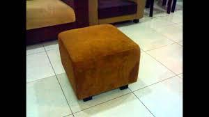 0813 2378 0910 SIMPATI Sofa Puff Bulat