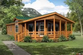 27 Floor Plans For Modular Homes In Utah Auburn 40 X 76 2480 Sqft