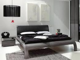 mobilier chambre design meuble de chambre design icallfives com