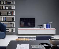 livitalia roto design lowboard raumteiler tv paneel drehbar