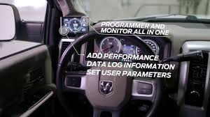 100 Programmers For Gas Trucks Evolution CTS2 Diesel And Gas Performance Tuner And Monitor YouTube