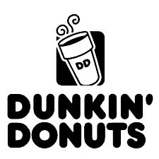 Duncan Donuts Is An American Global Doughnut Company And Coffeehouse Chain Based In Canton Massachusetts Greater Boston Before 1990 Dunkin