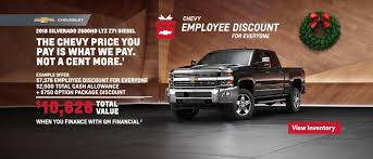 Clearwater Chevrolet Dealer | Ferman Chevrolet Tarpon Springs Ford Super Camper Specials Are Rare Unusual And Still Cheap 2018 Chevrolet Silverado 1500 For Sale In Sylvania Oh Dave White Used Trucks Sarasota Fl Sunset Dodge Chrysler Jeep Ram Fiat Chevy Offers Spokane Dealer 2017 Colorado Highland In Christenson 2019 Sale Atlanta Union City 10 Vehicles With The Best Resale Values Of Dealership Redwood Ca Towne Cars Menominee Mi 49858 Lindner Sorenson Toyota Tacoma Near Greenwich Ct New 2500 For Or Lease Near
