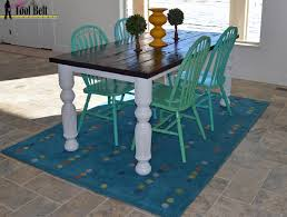 Husky Farmhouse Table - Ana White Plan - Her Tool Belt Farm Tables Rustic Dpc Event Services Farmhouse Folding Table Chairs Turquoise Chairs With Farmhouse Table Decor Demure Sofa From Sofology Plymouth Mobilya Painted Fniture Company Steel X Base Pine Ding Room 13 Free Diy Woodworking Plans For A And Chair Rentals Colorado Tents Events 7ft Ding Set 5 Bench Crossback Whitewashed