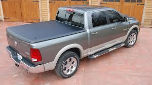 UnderCover CLASSIC Solid Truck Tonneau Cover $799 00 Installed