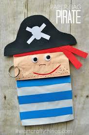 Newspaper Craft Ideas For Kids 2237 Best Children S Images On Pinterest Of