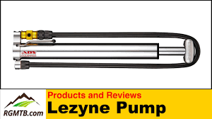 Lezyne Micro Floor Drive Hp Mini Pump by Best Mini Bike Pump Lezyne Hand Pump Product Review Mtb