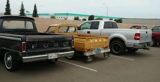 1974 Ford Courier Ford-Trucks.com 2 - Ford-Trucks.com 1974 Ford F250 Original Barnfind Flawless Body Paint Flashback F10039s New Arrivals Of Whole Trucksparts Trucks Or Courier Fordtruckscom 2 F100 Ranger 50 V8 302 Youtube 4x4 Rebuilt 360 Automatic 4wd 76 F 250 Tuff Truck 4 Fordtruck 74ft1054c Desert Valley Auto Parts F150 Farm 428 Cobra Jet Frame Up Restore Homebuilt Father Son Build Truckin Is Absolutely Picture Perfect Fordtrucks For Sale Classiccarscom Cc11408