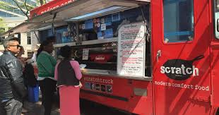 If Scratchtruck Can't Make It, What Food Truck Can? Boston Pizza Food Truck Local Trucks Directory Chompz Indianapolis Roaming Hunger Indy In Bangkok Youtube Talkin Turkey Mobile Pinterest Food Oh My Spud Statehouse Market Farmers Brozinni First Friday Festival Tickets Old National Centre Sot Cajun Caplingers Fresh Catch