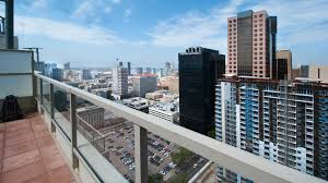 Vantage Pointe Apartments Reviews In Downtown San Diego - 1281 9th ... Avino Apartments In San Diego Ca Regency Centre 1 Bedroom Condo For Rent Caapartments In Excellent Vantage Point 80 With Additional Apartment Rental Llxtbcom Weminster Manor Mariners Cove Rentals Trulia Ridgewood Village Sabre Springs 12435 Heatherton Westbrook At 7194 Schilling Avenue 92126 Montierra Rancho Penasquitos 9904 Kika Court Building Cstruction Level 3 Inc Pointe Dtown 1281 9th