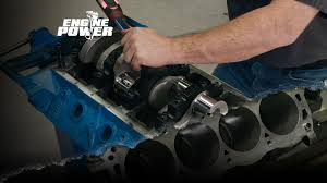 100 Trucks Powerblock PowerNation TV