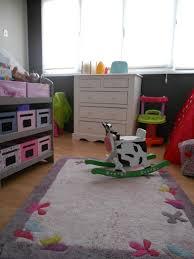 chambre vert baudet deco la chambre d enfant vertbaudet fille les mercredis jolis