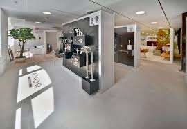 Bathrooms Design Axornyc Bathroom Showroom Seattle Classy