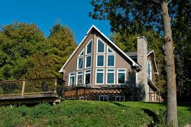 Beaver Homes & Cottages: It's All About The View Home Hdware Beaver Homes Cottages Limberlost And Soleil Brookside Rideau Home Cottage Design Book 104 Best Images On Pinterest Tiny Whitetail Crossing Friarsgate