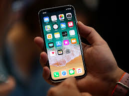 iPhone X iPhone 8 cost breakdown Apple monthly upgrade payment