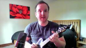 Mayonaise Smashing Pumpkins Acoustic by Disarm Smashing Pumpkins Ukulele Cover Youtube