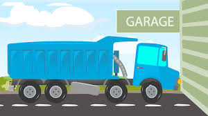 Car Garage | Gravel Truck | Garage For Kids - YouTube Custom First Gear Garbage Truck 134 Scale Heil Cp Python In Bruder Ambulance Toy Kids Bruder Trucks Videos For Children Recycling Surprise Toy Unboxing For Children L Backyard Pick Up Video Vacuum Youtube Tippie The Dump Car Stories Pinkfong Story Time 3d Racing Monster Vehicles Games Garbage Truck To The Garage Gravel Tonka Tonka Diecast Side Arm