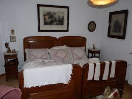 hausbautipps24 das schlafzimmer im wandel der zeit