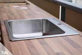 arbeitsplatte zuschneiden anleitung und tipps zum sä
