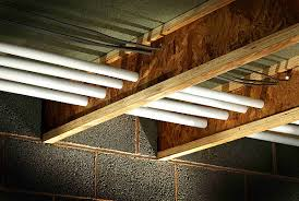 Distance Between Floor Joists by Indoor Ceiling Joist Hanging Need Tips Plz Archive Hammock