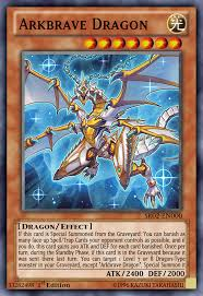 Jaden Yuki Deck List by The Crystal Beasts Are A Group Of Incredible Monsters That Help To