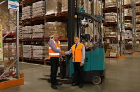 Forklift Training Archives - Crown Australia Southeast Asia Newsroom ... Rtitb Approved Forklift Traing Courses Uk Industries Cerfication In Calgary Milton Keynes Indiana Operator 101 Tynan Equipment Co Truck Sivatech Aylesbury Buckinghamshire Systems Train The Trainer And Bok Operators Kishwaukee College Liverpool St Helens Widnes Youtube Translift Bendi Driver Ltd Bdt Checklist Caddy Refill Pack Liftow Toyota Dealer Lift