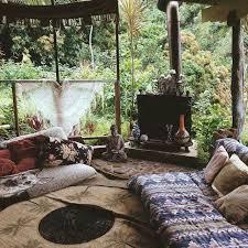 Boho Home Decor 1000 Ideas About Bohemian Apartment On Pinterest