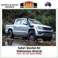 Safari Snorkel Volkswagen Amarok 3.0l Yellow White Fire Truck Snorkel Basket Lift Heavy Duty Equipment Safari Snorkel Armax Toyota Hilux 1kdftv 30l Turbo Diesel 1011 Pierce No 1 Fire Truck Engine 132 Scale By Franklin Mint Intake Kit Arb 4x4 Accsories Ss172hp Titan Bravo 052015 Pickuppartscom Aussie Inspired Aev Ram 2500 On 41s Lockers 66gal Tank Jhp Air 2019 Toyota Tacoma Trd Pro Now With Snorkel Youtube How Do I Know If Need A Drivgline Vintage Buddy L Pressed Steel Toy Vehicle New Ford Ranger Will It Have Dusty Cditions Nissan Navara Np300 Overland Raised Off Road